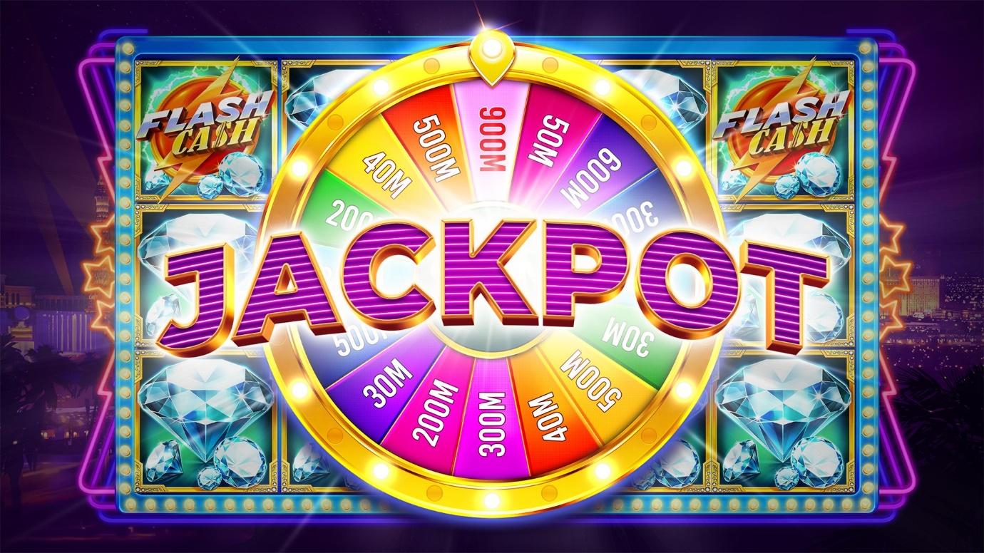 slot online เล่นง่าย ได้เงินจริง กับเทคนิค สูตรสล็อต ที่ไม่เหมือนใครจากเซียนพนัน